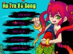 Tải game Na Tra Vô Song