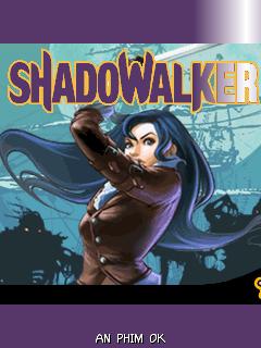 Tải game Lời Nguyền Shadowalker 2