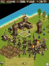 game mobile, game may tinh, game dien thoai, game hay, tai game vip game cuc hay