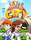 Tải game Little Big City - Nông trại offline