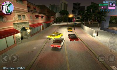 gta vice city mobile game free download for nokia x2-01