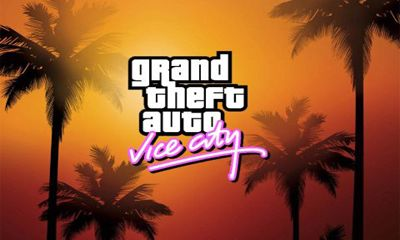 Tải game GTA - Grand Theft Auto Vice City 5