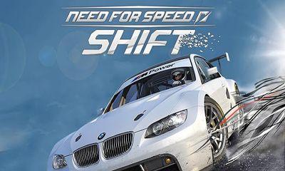 Tải game Need For Speed Shift - Đua xe tốc độ