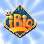 Tải game iBig