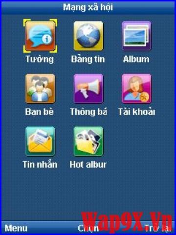Tải game Trà Chanh Quán 103